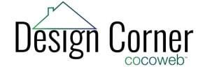 Design Corner | Cocoweb
