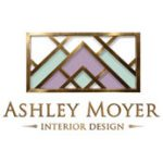Ashley Moyer Interior Design