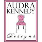 Audra Kennedy Designs