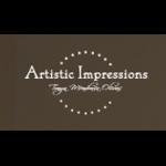 Artistic Impression