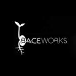 Baceworks