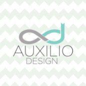 Auxilio Design