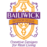 Bailiwick Interior Design