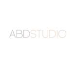 ABD Studio