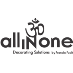 All In One Decorating Solutions