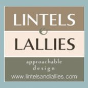Lintels and Lallies