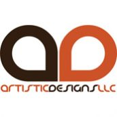 Artistic Designs LLC
