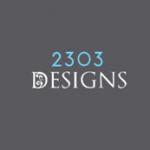 2303 Designs, LLC