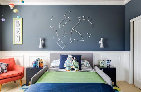 Great Looking Bedrooms