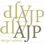Ajp Design Systems