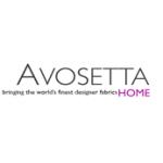 Avosetta Home