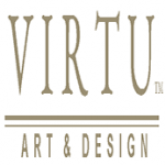 VIRTU Art & Design