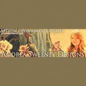 Artistic Environments, Inc.