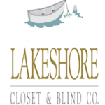 Lakeshore Design Co