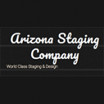 Arizona Staging Company
