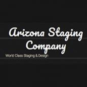 Arizona Staging Company