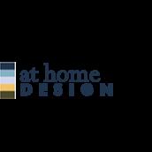 At Home DesignInc