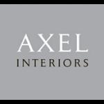 Axel Interiors