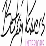 Betsy Powers Interiors