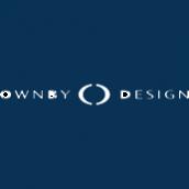 Ownby Design