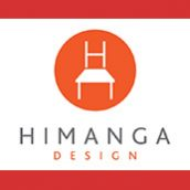 Himanga Design LLC