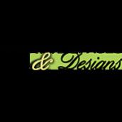 Creative Spaces Designs LLC