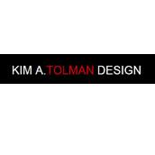 Kim A Tolman Design