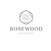 Rosewood Interiors