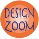 Design Zoom LA