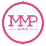 MMP Home, Inc.