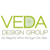 Eden Clark of VEDA Design Group