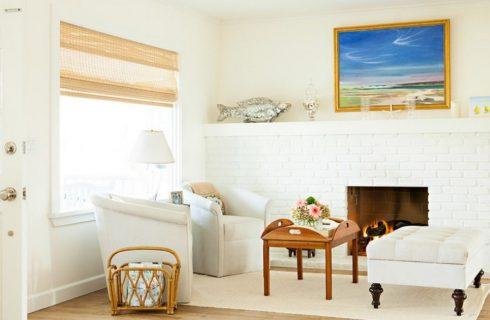 El Segundo Beach Cottage