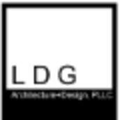 LDGArchitectureDesignPLLC
