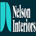 NelsonInteriors