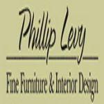 PhillipLevyFineFurniture