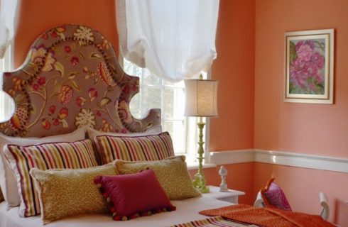 2012 Showhouse