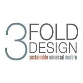 3FoldDesignStudio