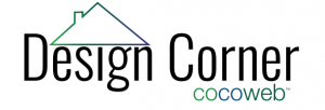 Design Corner | Design Professionals | Home Design | Cocoweb