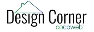 Design Corner | Design Professionals | Home Design | Cocoweb