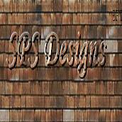 SPSDesigns