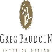 gregbaudoininteriordesign