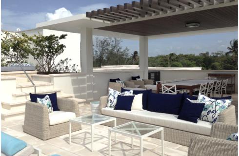 Resort Living | Dorado Beach