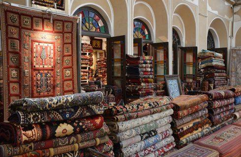 Professional Carpet Installer in Draper, UT